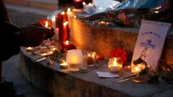France Church Attacker Had Tried To Reach Syria And Was