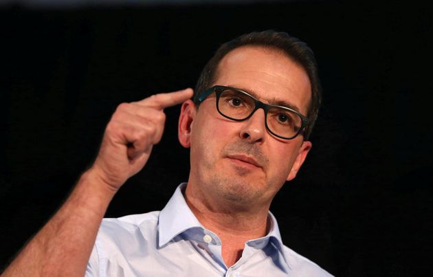 Owen Smith Puts Workers' Rights, Wages Councils At Heart Of