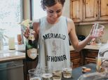 19 Awesome Shirts For Your Equally Awesome Bridal Party