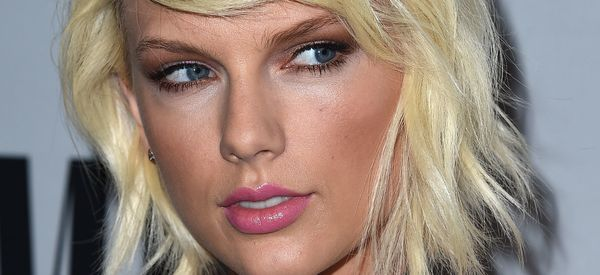 Taylor Swift Probably Won't Want To See This Year's MTV VMAs Nominations
