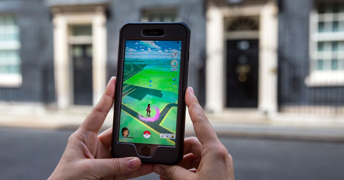 Pokemon Go Tips: 10 Famous Locations Where You Can Catch