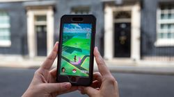 Hunting Rare Pokemon? These Famous Landmarks/Attractions Are Full Of