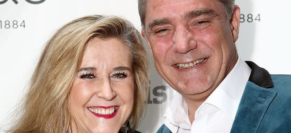 'Gogglebox' Stars Claim They've Been 'Stitched Up' Over 'Filthy B&B Pics'