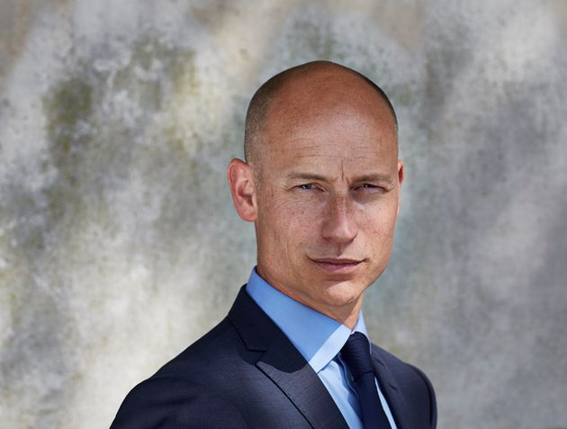 Momentum Supporters In Wales Back Stephen Kinnock Over Private School