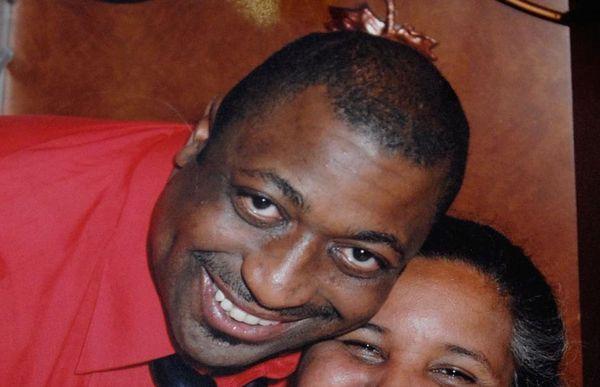 "Eric Garner, 43, said <a href=""http://www.nytimes.com/2015/06/14/nyregion/eric-garner-police-chokehold-staten-island.html"" ta"