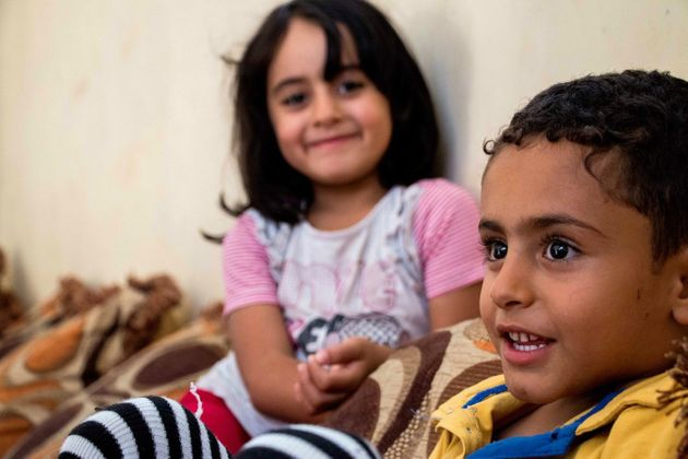 Ashley Hamer In March 2016, the United Nations Children's Fund reported that thousands of Yemeni children are dying from direct and indirect causes of the brutal war.€ These children are amongst those who fled to Somaliland and are now living in Hargeisa.