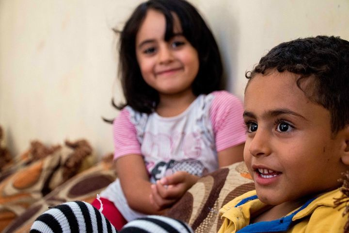 In March 2016, the United Nations Children's Fund reported that thousands of Yemeni children are dying from direct and indire