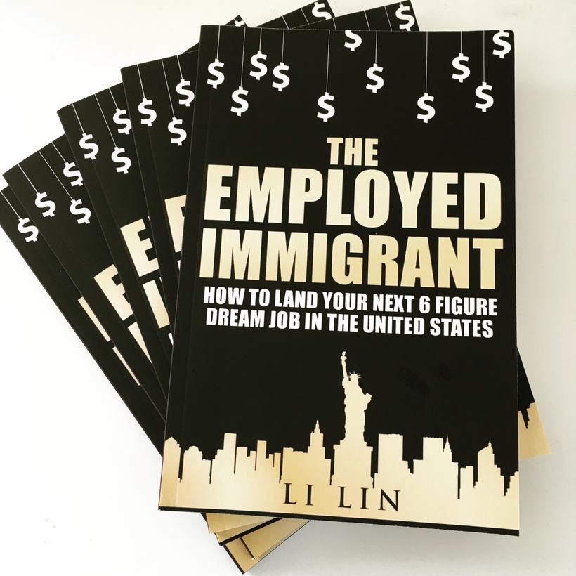 "<a href=""http://employedimmigrant.com/book"" target=""_blank"">http://employedimmigrant.com/book</a>"