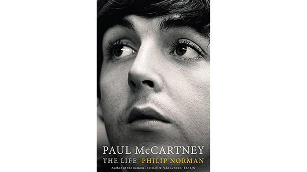 "<i><a href=""https://www.amazon.com/Paul-McCartney-Life-Philip-Norman/dp/0316327964?tag=thehuffingtop-20"" target=""_blank""><str"