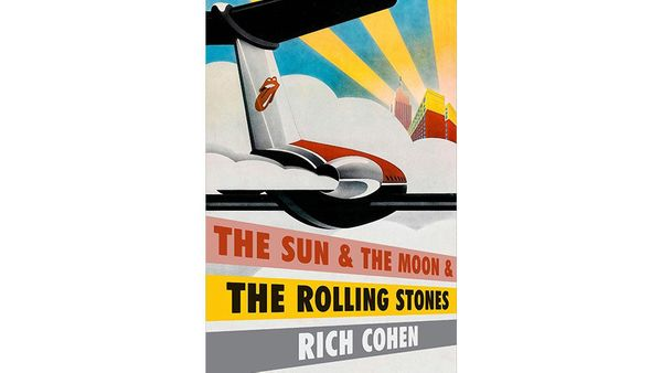 "<i><strong><a href=""https://www.amazon.com/Sun-Moon-Rolling-Stones/dp/0804179239/ref=sr_1_1?amp=&ie=UTF8&qid=1469645306&s=boo"