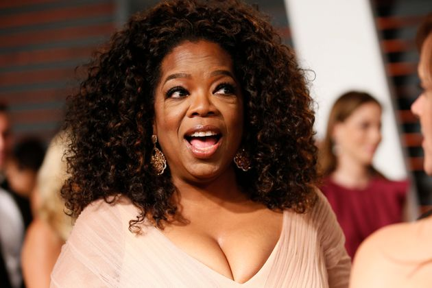 38 Celebrities Who Attended Public Colleges | HuffPost