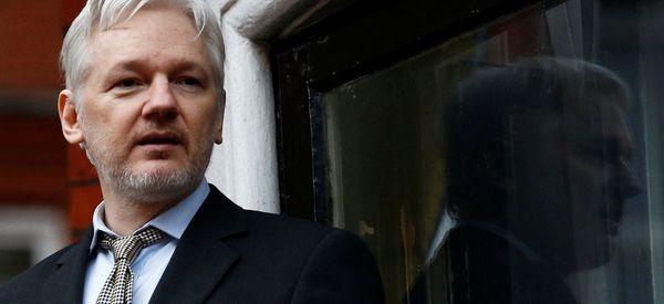 WikiLeaks Releases Hacked Democratic National Committee Audio Files