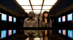 Here's When The New Series Of 'Black Mirror' Is