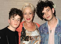 Denise Welch's Son Could Be About To Land A Role In 'Corrie'