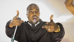 Kanye West Praises Kim Kardashian For Revealing Truth About Taylor