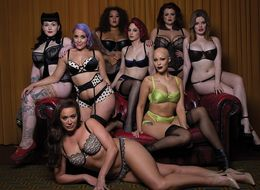 Why Facebook Removed These Inclusive Lingerie Ads