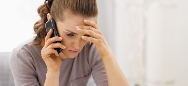 Free Helpline Launched For Parents Worried About Kids Being 'Radicalised'