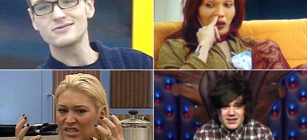 Where Are The Former Stars Of 'CBB' Now?