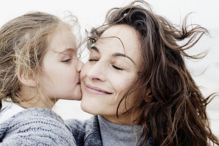 e19012a1d9a94 What s Your Definition Of  Single Parent