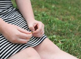 Girl's Heartbreaking Story Is A Powerful Reminder Of The Importance Of Consent