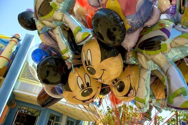 The 7 Most Underrated Experiences At Disneyland