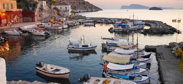 Which Greek Island Is Best For You?