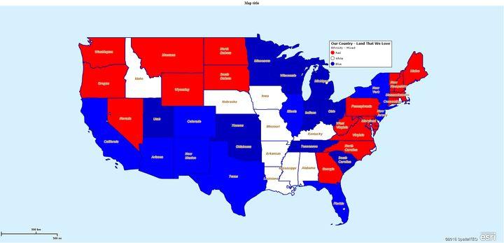 "<a href=""http://www.mapbusinessonline.com/Map-Gallery.aspx"" target=""_blank"">""USA! USA! USA!""</a>"