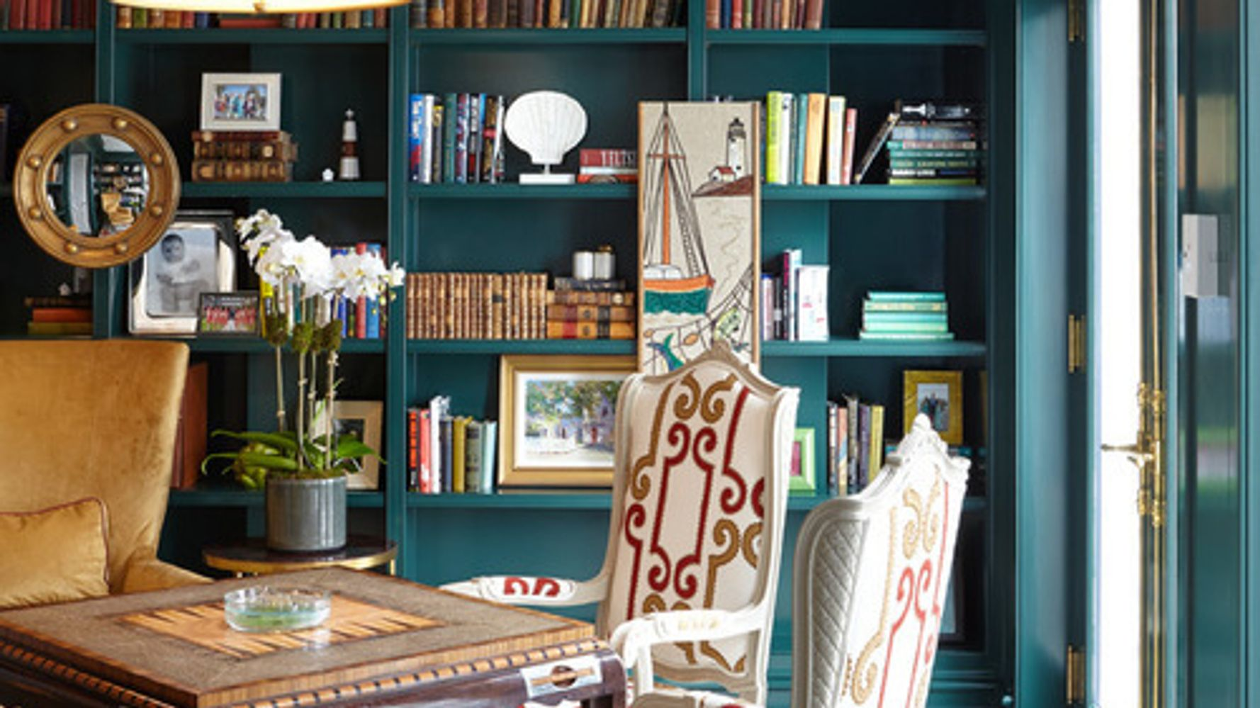How to Avoid 7 Major Decorating Mistakes