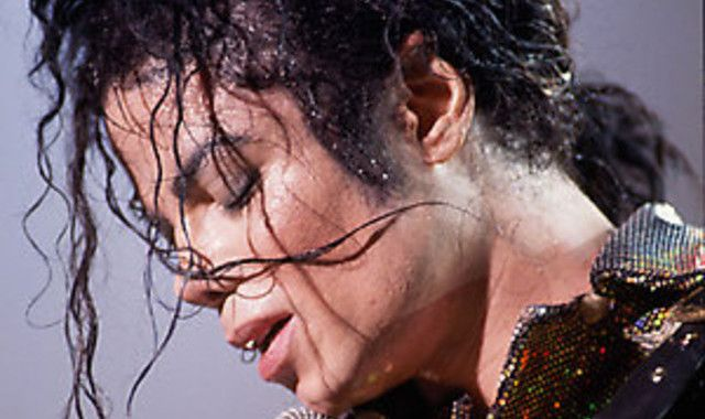 How Does Jackson's Death Rank Among Celebrity Homicides? The Media Indicates A Disturbing Double Standard