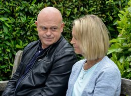 'EastEnders' Spoiler! Grant Mitchell To Rekindle His Relationship With Kathy?