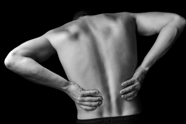 Inversion Therapy Has Been Around For Decades The Goal Is To Reverse Compression Of Gravity On Spine Relieve Painful Muscle Spasms Caused By