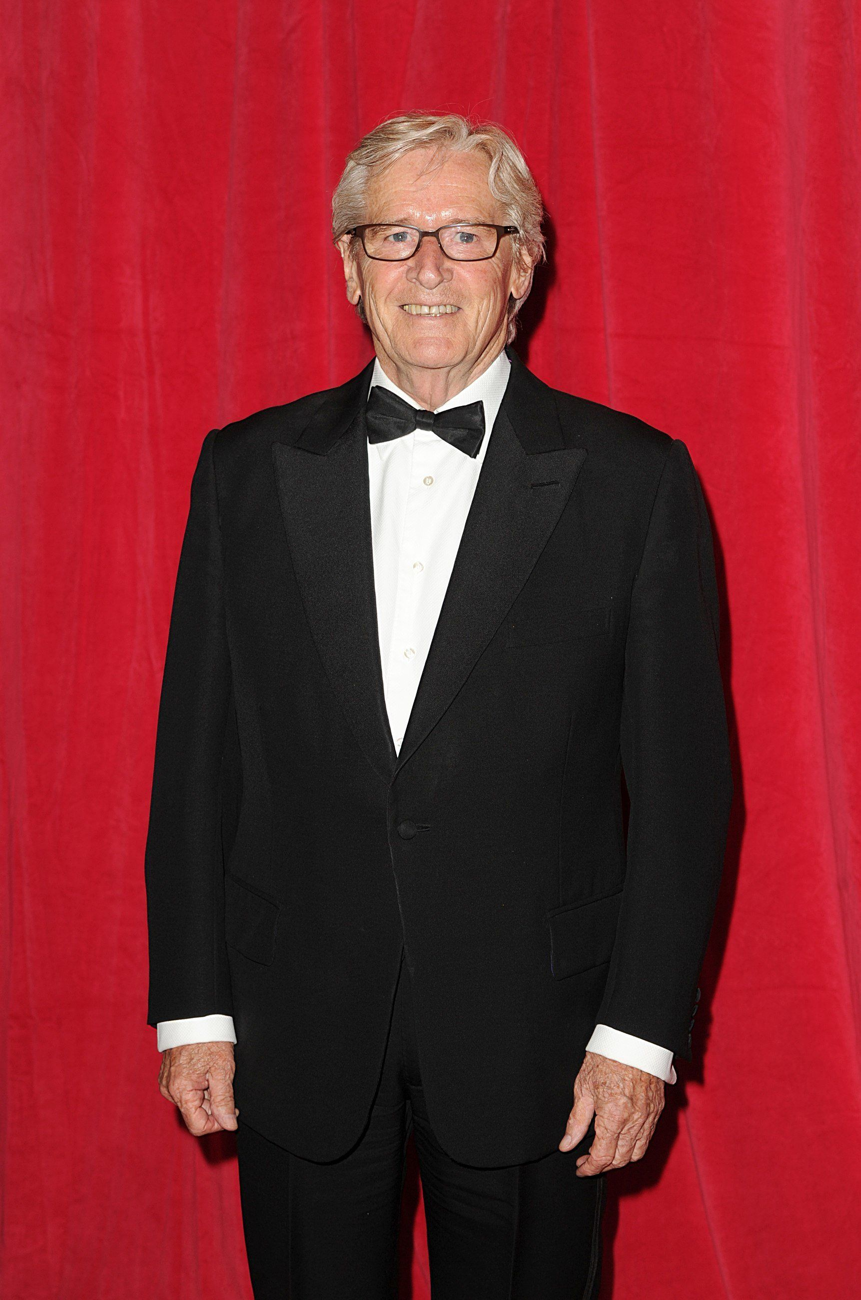 Bill Has His Say On Corrie's Six-Episodes-A-Week