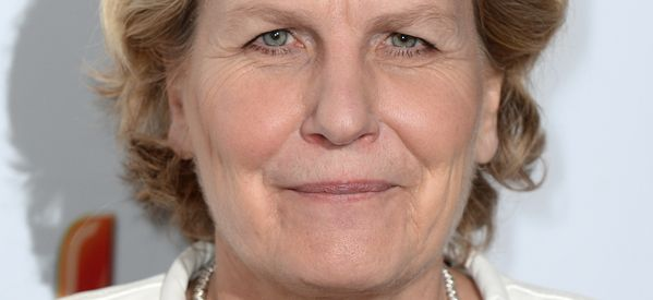 Sandi Toksvig On Facing Death Threats And Abuse To Help Others Come Out As Gay