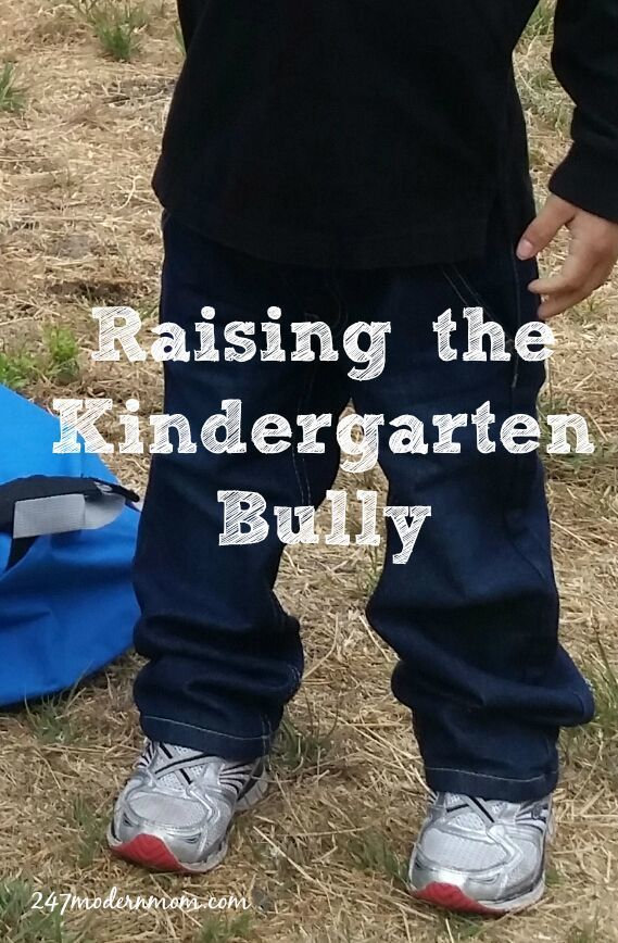 "<a href=""http://247modernmom.com/raising-the-kindergarten-bully-an-apology-to-the-parents-of-his-victims/"" target=""_blank"">http://247modernmom.com/raising-the-kindergarten-bully-an-apology-to-the-parents-of-his-victims/</a>"