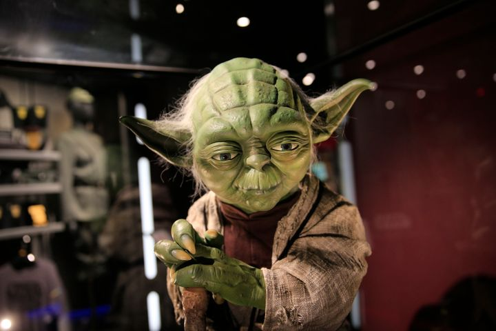"""In 2011, about <a href=""""http://www.abs.gov.au/ausstats/abs@.nsf/Lookup/4102.0Main+Features30Nov+2013#returnofthejedi"""" target="""