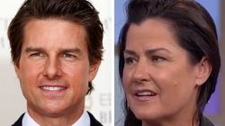 This Scientologist Unknowingly Auditioned To Be Tom Cruise's