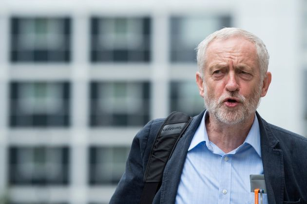 Up To 50,000 'Registered Supporter' Applicants In Labour Leadership Election Set To Be