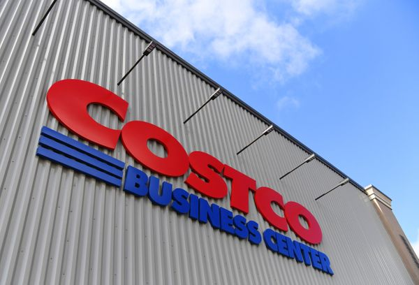 """The Iwilei Costco in Honolulu once&nbsp;<a href=""""http://old.seattletimes.com/html/businesstechnology/2003790031_costcohawaii1"""