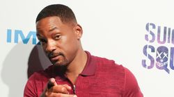 Will Smith Shuts Down Donald Trump Over His Hateful Treatment Of
