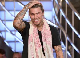 'BB' Lateysha Explains Why Marco Pierre White Jr Was 'BANNED' From Final