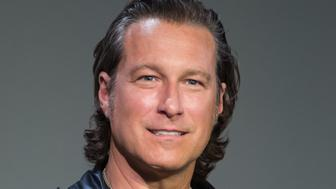 NEW YORK, NY - JULY 15:  Actor John Corbett attends Apple Store Soho: Meet the Cast of 'Sex&Drugs&Rock&Roll' at the Apple Store Soho on July 15, 2015 in New York City.  (Photo by Mark Sagliocco/Getty Images)