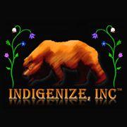 Indigenize