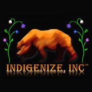 "<i><a href=""https://www.facebook.com/IndigenizeInc/info/?entry_point=page_nav_about_item&tab=page_info"">Indigenize Inc</a"