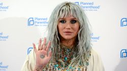 Kesha Drops Sex Abuse Suit Against Dr Luke In