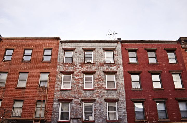 New York City's rents were the highest in the country in July, according to an Apartment List report.