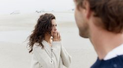6 Reasons Women Leave Their Marriages, According To Marriage