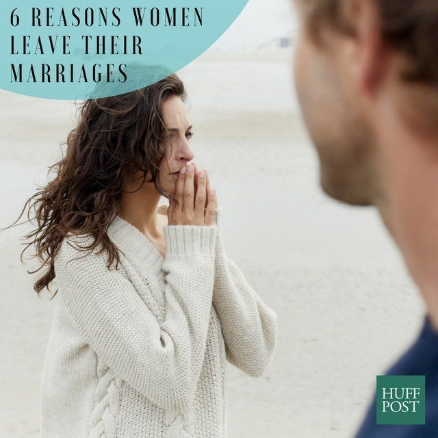 Can a married man go for live in relationship