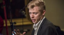 Reddit CEO Shares Secrets For Success: 'DON'T Answer Every