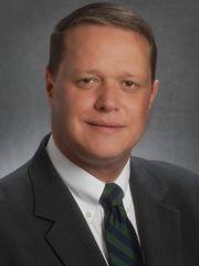 Will Pinkston, Nashville school District 7 incumbent(Photo: File