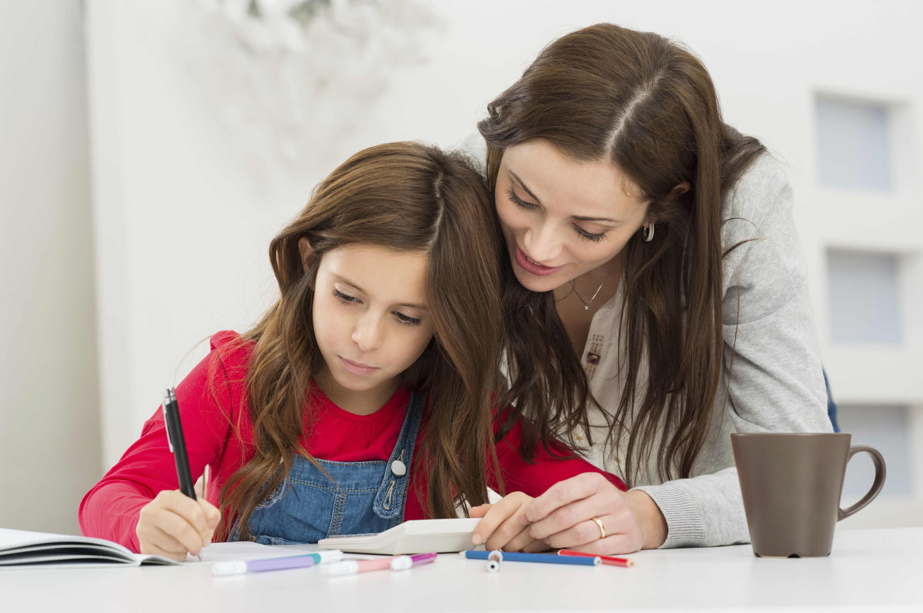 Homeschooling: Everything You Need To Know About Teaching Your Children
